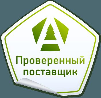 Новости законодательства - МБУ «Муромский бизнес-инкубатор»