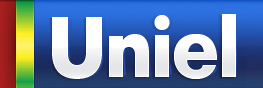 Патентные поверенные компании PATENTUS отстояли права и защитили коммерческие интересы  компании «Юниэл»