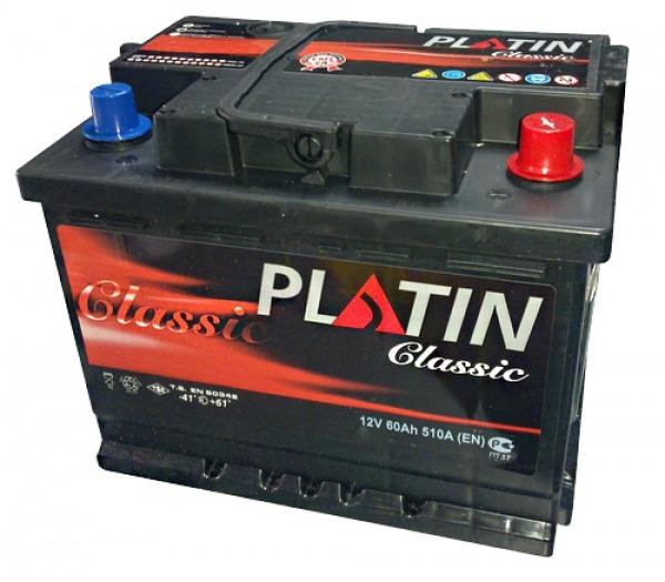 У компании «Эксплей» больше нет судебных претензий к «Yigit Aku» из за бренда «Platin»