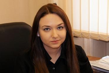Изменения в Гражданском кодексе РФ в сфере интеллектуальной собственности