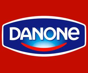 Производителю «Danone» отказали в регистрации бренда