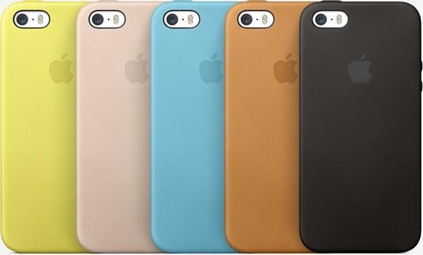 бренд iphone