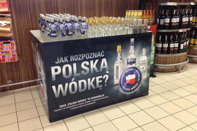 polska_wodka