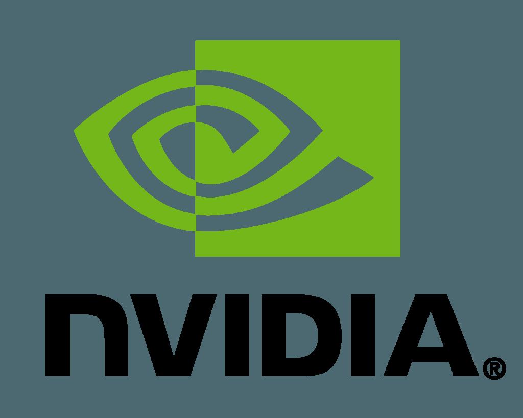 NVIDIA предъявила иск к Samsung и Qualcomm за нарушение патента на графический процессор
