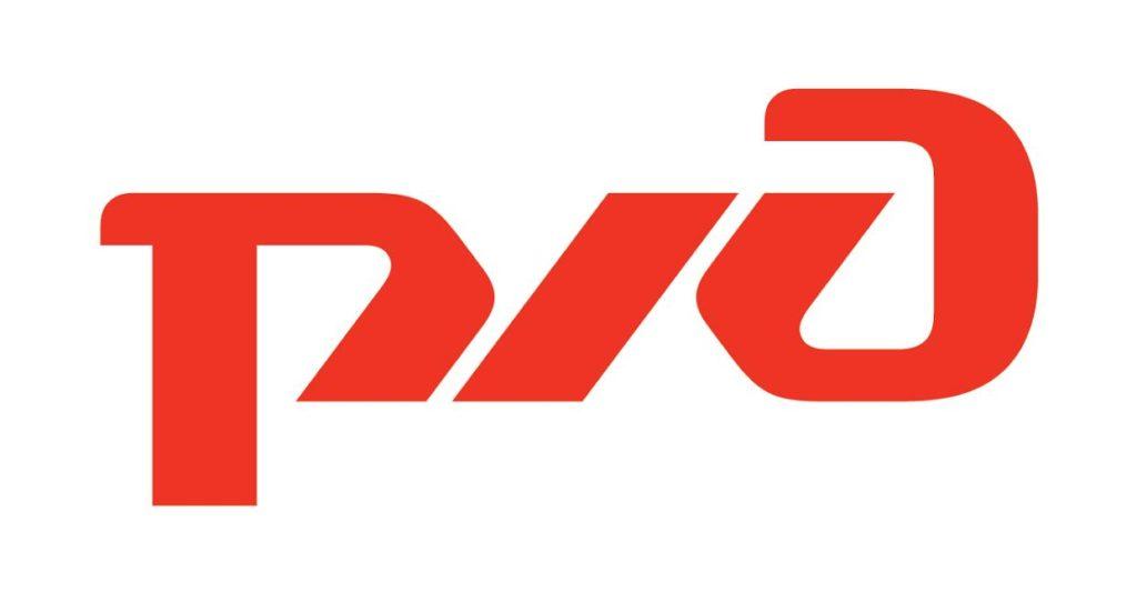 РЖД просит компенсацию в 2 млн. за использование своего логотипа в мобильном приложении
