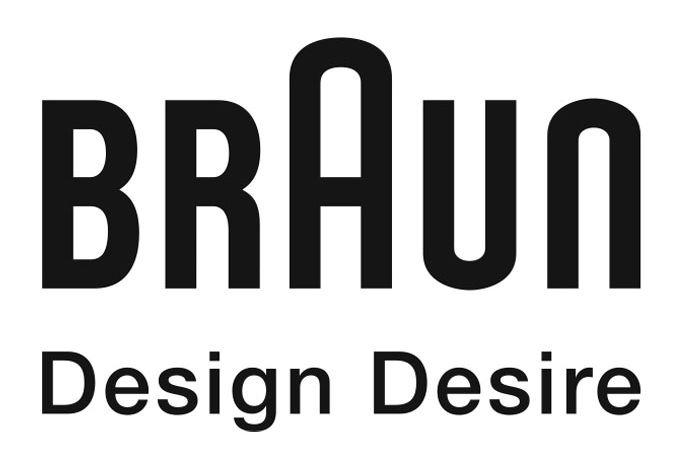 Braun GmbH добилась в СИП прекращения охраны бренда Braun