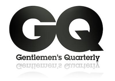 СИП рассмотрит кассацию алкогольного производителя на решение по бренду GQ