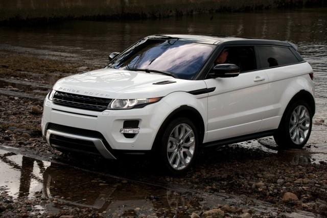 СИП отклонил жалобу Роспатента: Road Rover и Land Rover