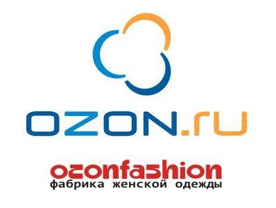 ozon-ozonfashion