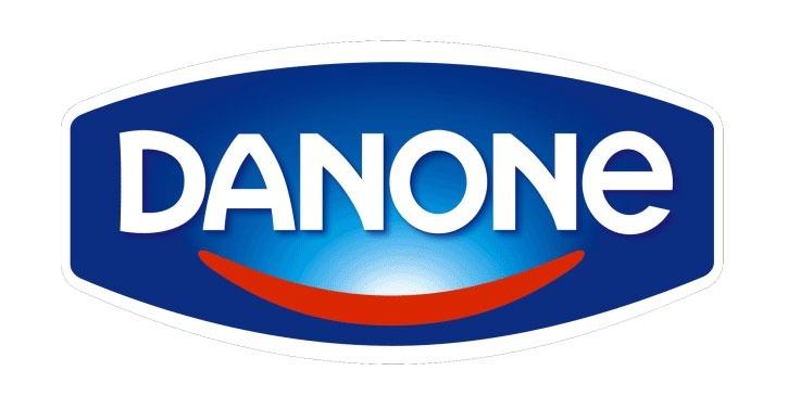 danon