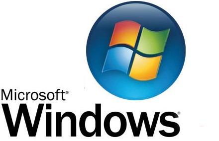 Microsoft windows photos скачать
