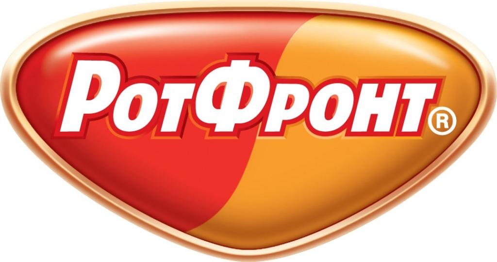 Рот Фронт отстоял в СИП права на бренд «Лесная ягода»