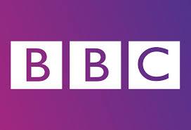 СИП прекратил охрану бренда TopGear по иску BBC