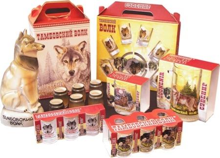 tambovsky-volk