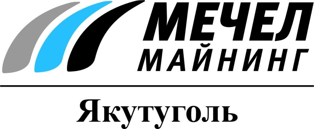 Бизнесмен обвиняет добытчика угля в нарушении патента и требует 142 млн. руб. компенсации
