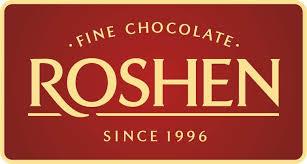 Украинская корпорация Roshen просит лишить российскую компанию товарного знака