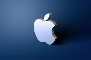 Российская парфюмерная фирма хочет зарегистрировать домен корпорации Apple в качестве бренда