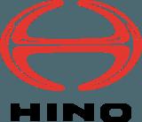 Апелляция подтвердила запрет продавцу запчастей грузовиков использовать бренд HINO