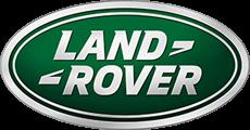 Арбитраж Москвы обязали рассмотреть иск производителя Land Rover о нарушении бренда