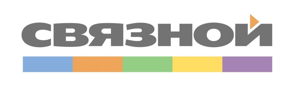 «Связной» обвинил МТС в нарушении бренда в рамках совместного проекта