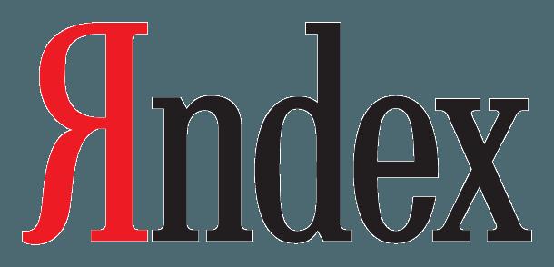 Яндекс обвиняется в нарушении патента на технологию подбора контекстной рекламы