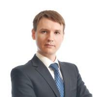 avmihailov