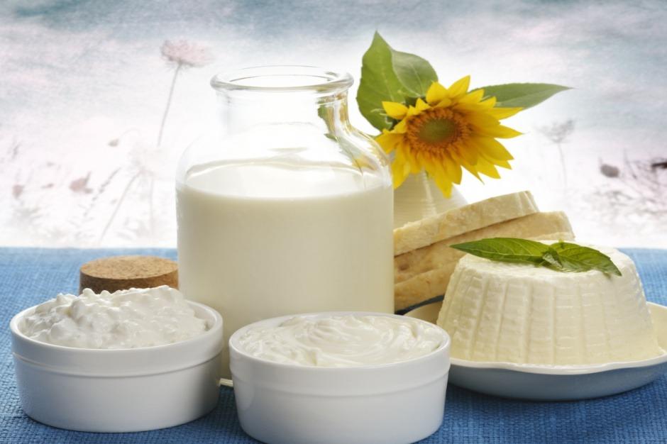 Картинки масло молоко кефире