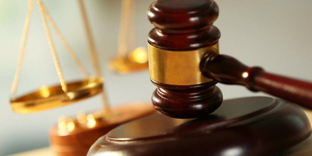 Организация намерена судиться с фондом за обозначение «Виктория»