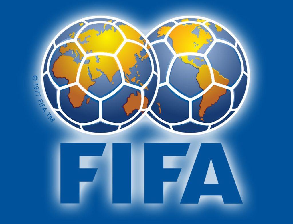 Встреча международной футбольной организации и торговой сети в суде не состоялась