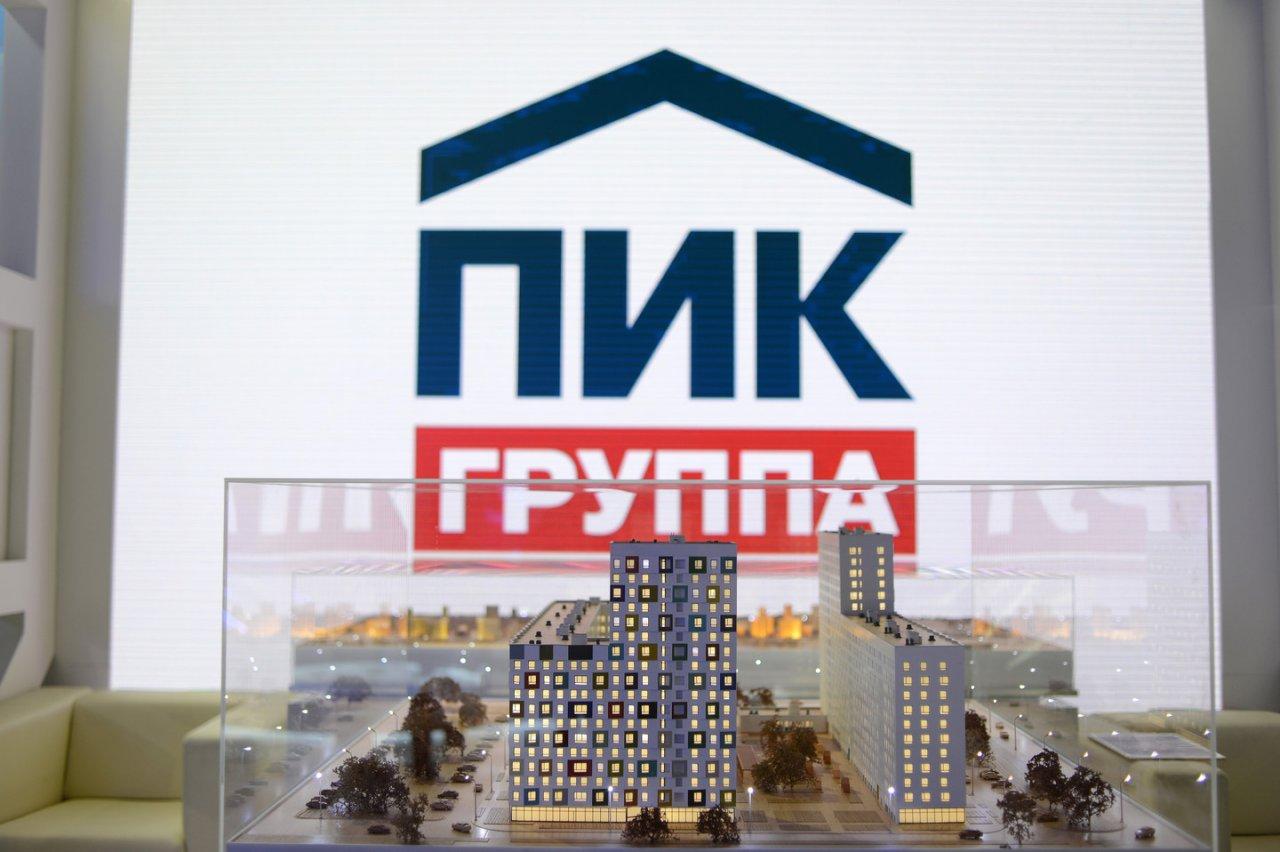 ГК «ПИК» отозвала иск к заводу «Рубин» об отмене правовой охраны бренда «Мой дом»
