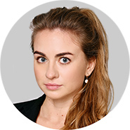 Мещерякова Мария Александровна