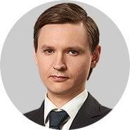 Alexey Mikhailov