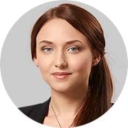 Сергунина Татьяна Владимировна