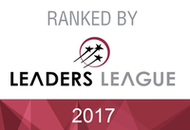 Рейтинг Leaders League