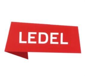LEDEL