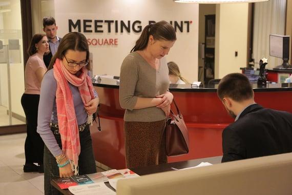 PATENTUS консультирует малый и средний бизнес Москвы