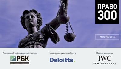 рейтинг патентных бюро