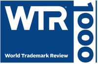 Рейтинг WTR 1000