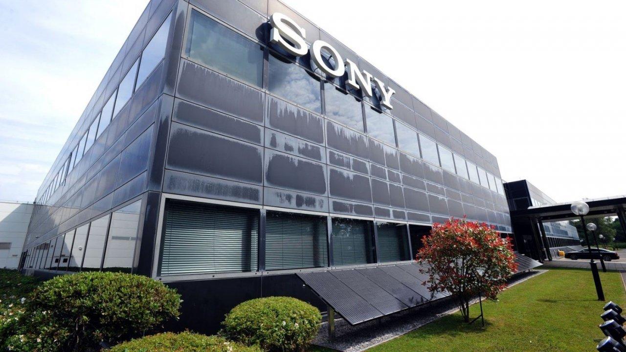 Компания Sony отстояла свое право на спорный товарный знак